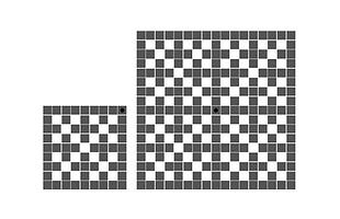 Pub01_Poly-max-holes-1.png