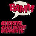 BAMM-Logo-weiß.png