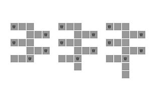 Pub05_Fig-2a.png