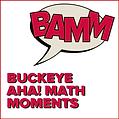 BAMM-Logo-weiß-1.png
