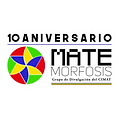 Matemorfosis-Logo-1.png