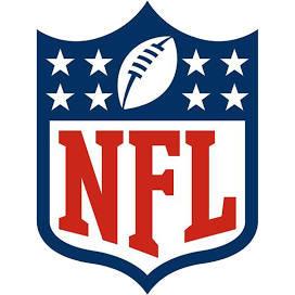 NFL STAXX $5 Per pull Minimum 4 pulls