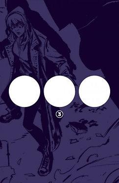 Crossover (Image Comics) #3F