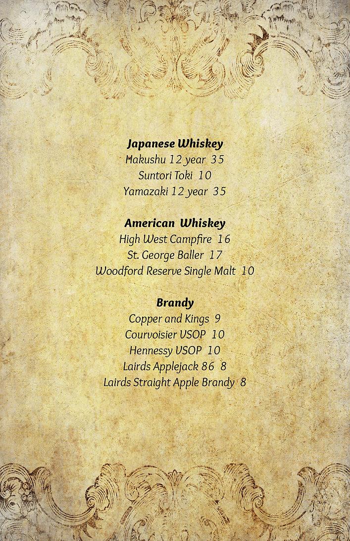 GC_Cocktail_Menu12.jpg