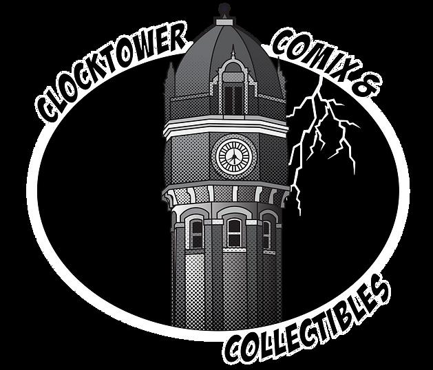 Official_Clocktower_logo.png