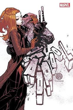 Deadpool, Vol. 7 9