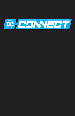 DC CONNECT CHECKLIST POSTER #7 BUNDLES OF 50 (PAID)
