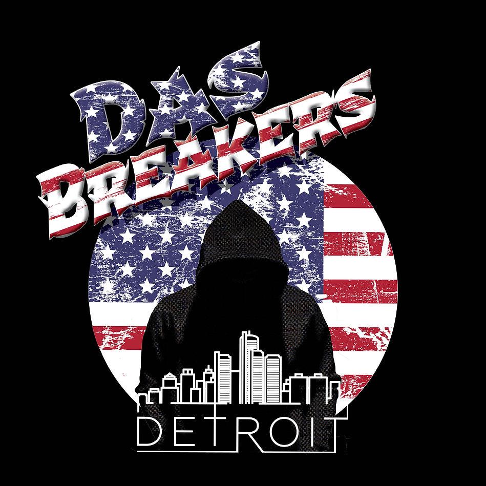 DasBreakers_Detroit_2.jpg