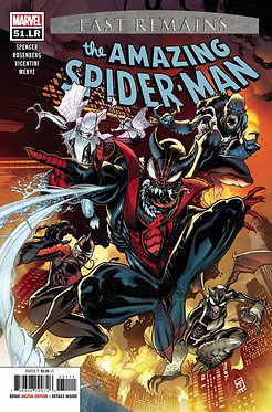 Amazing Spider-Man #51.lr