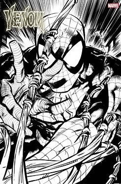 Venom, Vol. 4 #32B