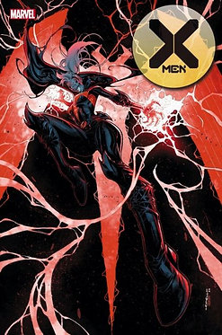 X-Men, Vol. 4 #16B
