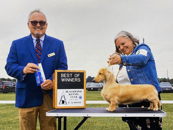 Judge-Ken-Murray-Best-of-Winners-splendor-farm-walking-the-red-carpet.jpg