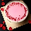 Thumbnail: Lychee Rose
