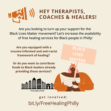 Free Healing Philly Flyer.png