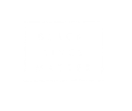 BLACK LIVES MATTER 4.png