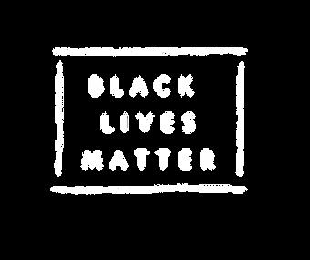 BLACK LIVES MATTER 4.png