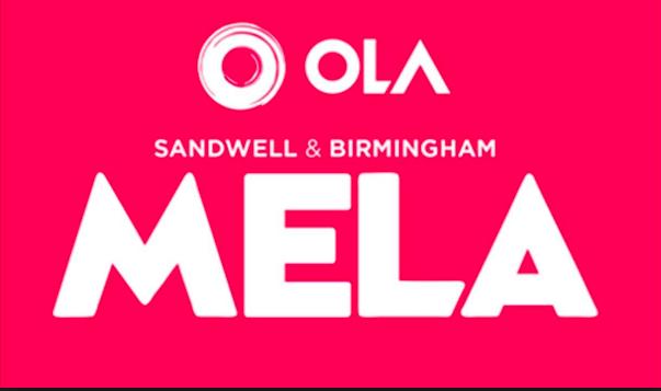 Ola Mela