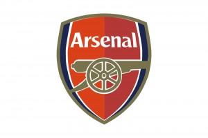 Arsenal-FC-Logo-2-300x200_edited