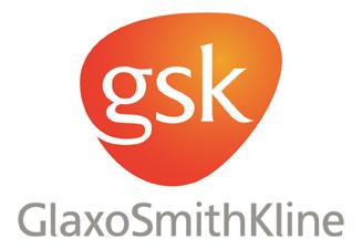 glaxosmithkline-glaxo-logo[2]