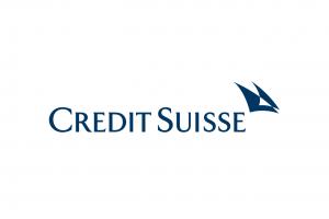 Credit-Suisse-Logo-300x200