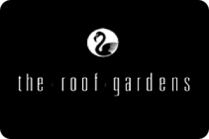 The-Roof-Gardens