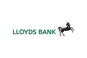 lloyds_bank_logo