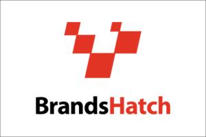 brandshatch