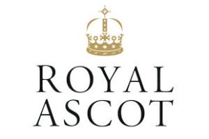 The-Royal-Ascot-300x200