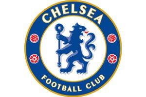 chelsea-fc-premier-league-logo-crest