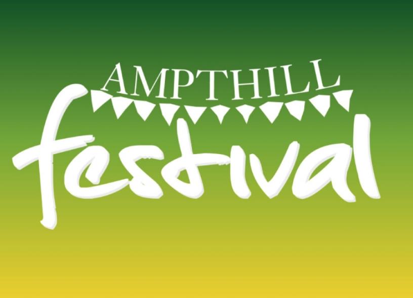 Ampthill Festival