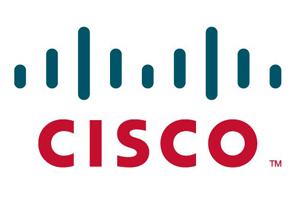 cisco_logo_thumb2