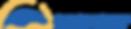Chamber-Logo_Web.png