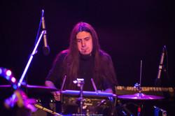 Paweł Drygas (Francis Tuan)