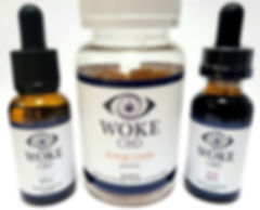 Woke CBD products image.jpg
