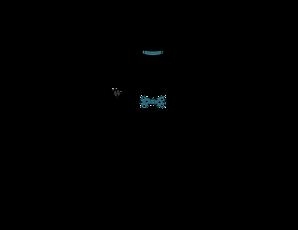 Frankie's Logo.png