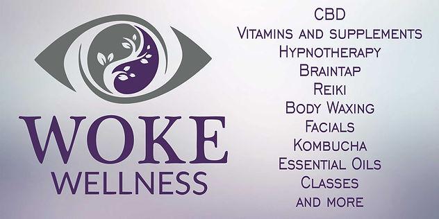 Woke Wellness products (1).jpg
