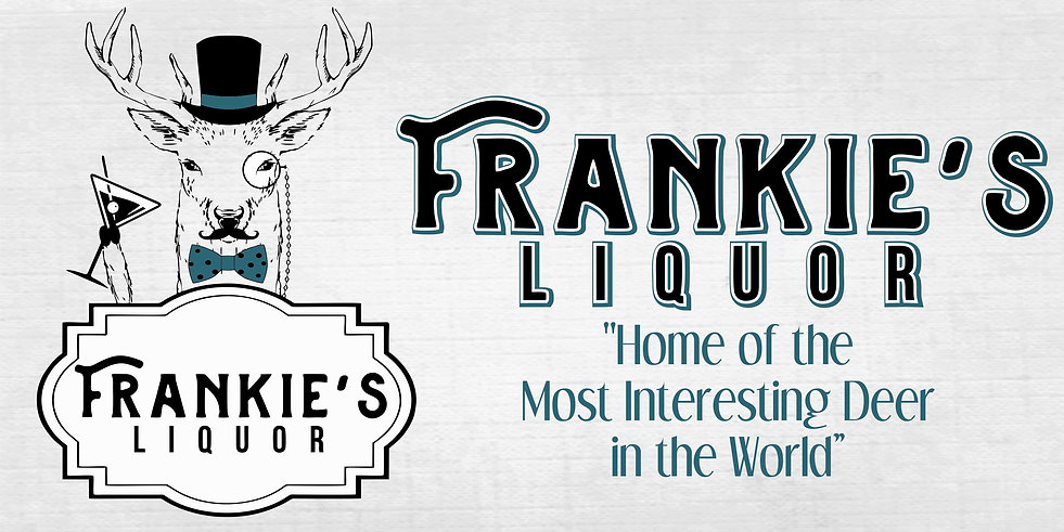 Frankie's Liquor Sign.jpg