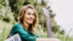 Karin Streule .jpg