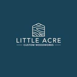 LittleAcreWoodworksLogo.png