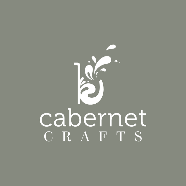 cabernetcrafts.png