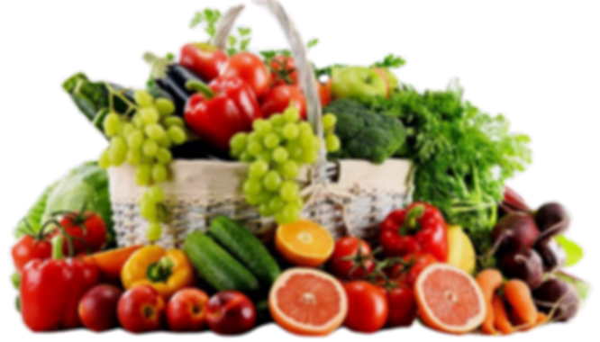 Frutta-e-verdura-di-stagione-a-Dicembre_