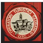 OTC Operatori Turistici Clusane
