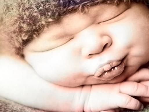 """Concorso fotografico: """"Vite di bimbi anche durante il lockdown"""" Gruppo IseoImmagine"""