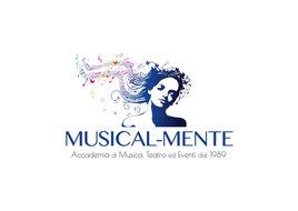 Musical-Mente Accademia di Musica
