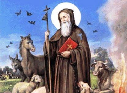 17-18-19  gennaio 2020 Festa patronale di sant'Antonio Abate, a Marasino