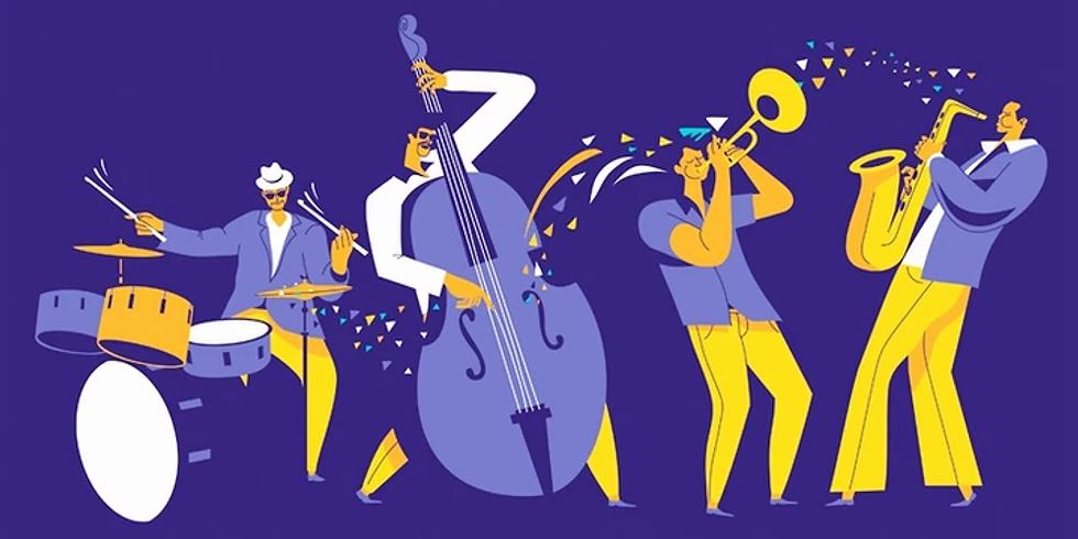 XXIX edizione di Iseo Jazz dal 4 all'11 luglio