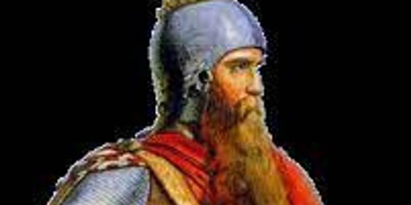 AD 1161: Quando il Barbarossa prese Iseo