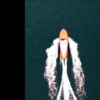 Riva Aquarama the most beautiful boat ever made