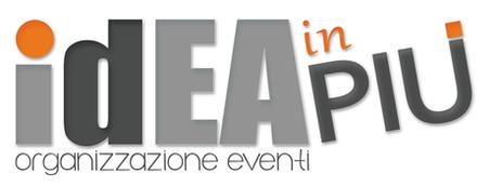 Idea in Più - Organizzazione Eventi