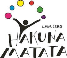 Hakuna Matata Lago d'Iseo